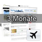 Travel_3Monate