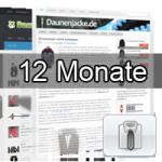 Mode_12Monate
