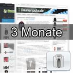 Mode_3Monate