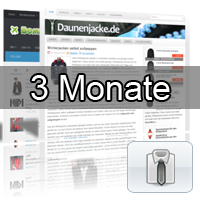 Content BannerFlat Fashion (3 Monate)