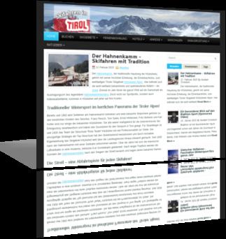 Skifahren-Tirol.eu