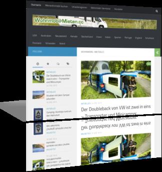 Wohnmobil-Mieten.cc