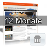 Immo_12Monate