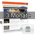 Immo_3Monate