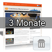 Content BannerFlat Immo (3 Monate)